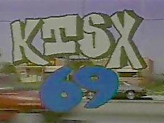 ktsx 69 au 1988