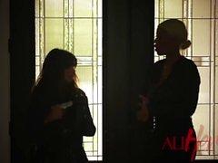 allherluv - Give Me Shelter: Lost Girl - Aperçu