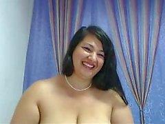 webcam courbes la bande de 2