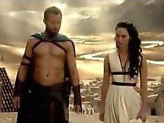 Eva Green - 300: La montée d'un empire