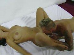 sexplanet - valukappaleet real eemi portugalin - Sheilan Filipan