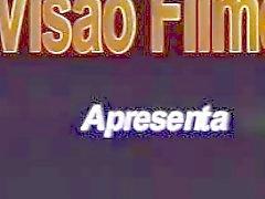 Xana , Teresa , Rita , etc ( Portugese Porno )