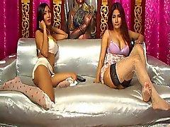 asian connections webcam ladyboys
