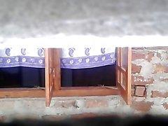 Del sri Sri aisladas Acre