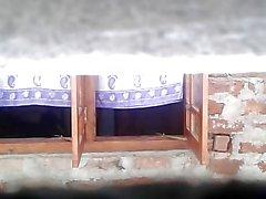 Sri lankais Acre isolé