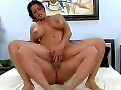 asino estraneo sexy del