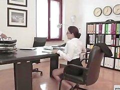 segretaria Velentina