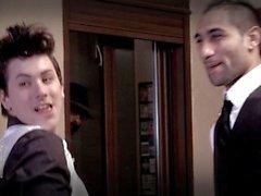 télécharger de mariée de première gais greek complet vidéo here ( seduxion )