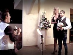 сначала греческая геем свадебный загрузить полное видео вот ( seduxion )