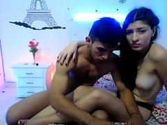 Latin Webcam бесплатные Подростка порно видео