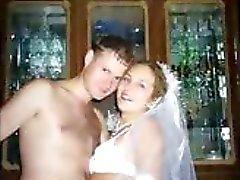 Immobilien Brides in den Flitterwochen !