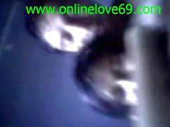 Chica universitaria de Bangladesh Salma AIUB - onlinelove69
