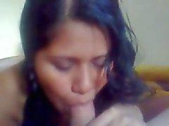 chica de tabascoa 2