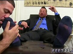 Asian gay foot job movie The idolizing commences with a sole