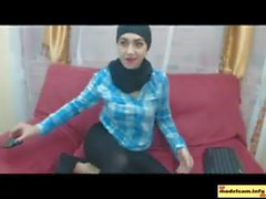 Horny Part 2 Leggings Girl: Free Webcam Porn Video bc sexy cam women - jennifer-modelcam