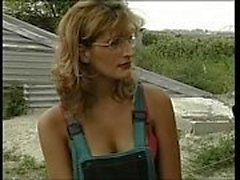 Bauernhof Sex anal