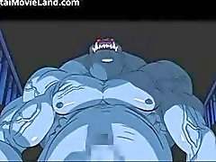 Sıcak kızıl saçlı güzel göğüsleri anime hatun part2 berbat