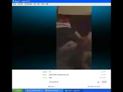 Mohamed hassan vídeo escândalo