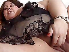 tolstushki-masturbatsiya-onlayn