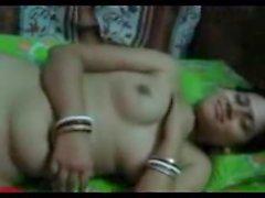 22 indiani casalinga che molto caldo spirito marito ha di Wowo