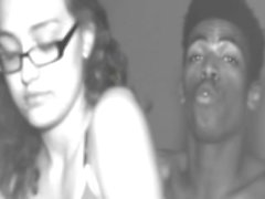 Ay Streatz - FUCKIN 2 LESBIANS! (Müzik video)