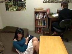 Asya Japon Porno