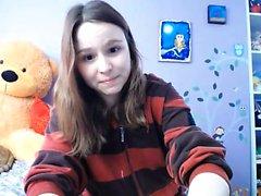 Teen Solo 18 Anni Webcam Porno