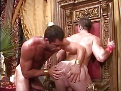 Best Of Colton Ford