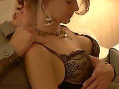 Ex - GF Nude Photoshoot julki - Cogswell