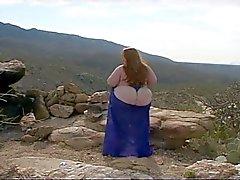 Fabulous Ms. D #51-#60 (Video Compilation)