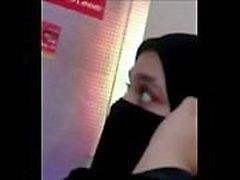 neuen arabischen 12