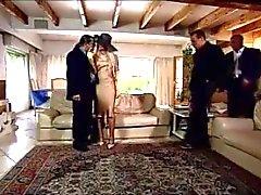 Italiaanse porn , full movie .