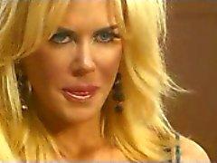De nicole Nicole Kidman - P.Boy
