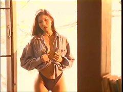Desire (2002) - Classic Erotic Movie