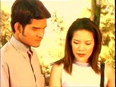 Desire (2002) - Classic Thai Erotic Film