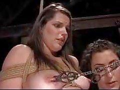 Mistress di Donna Lez di Bobby Stella