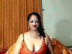 Dirty A avó indiano Indica de Desconto