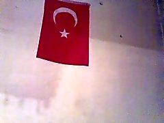 guy iraniens excitée Playes with girl la Turquie à son domicile à Turkey