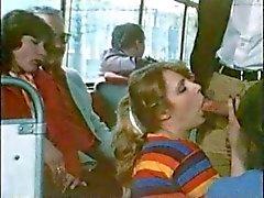 Cru sans vergogne de bus ( Camaster )
