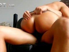 монстр крана анальная подросток - Диану у.е. от melancia португалия