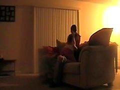 cam4free webcam cams amateur
