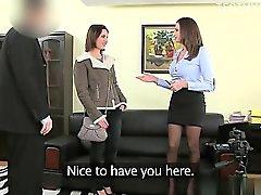 Amatoriale di sperma il Napoli on tits