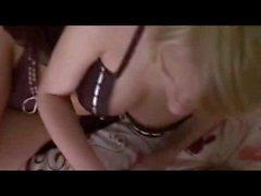 Hot Movie 257