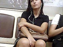 300 A metrogirls