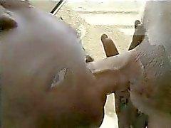Удивительные африканских Орал