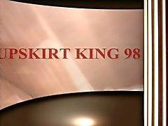 upskirt knig 98