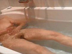 Molte mogli nude - 3 (compilation)