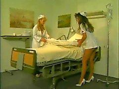Klinik 3x4