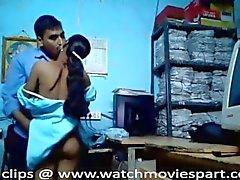 indiska flickan laundary kön