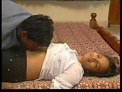 Бангладешских любители Самодельные